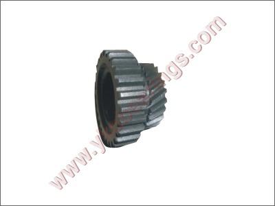 Engine Gear Bajaj Re 145