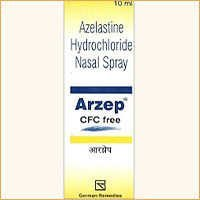 ARZEP NASAL SPRAY