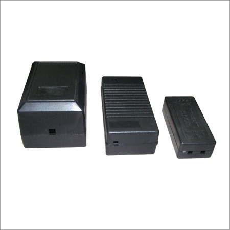 RO Adapter Cabinets Mould