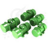 Vibrators Motors