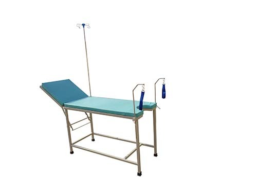 Obstetric Examination Table
