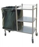 ICU Carts & Trolleys