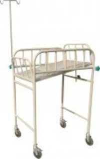 ICU Carts & Trolleys