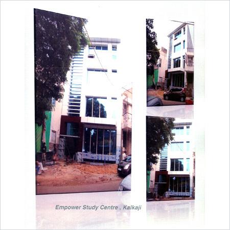 Empower Study Centre
