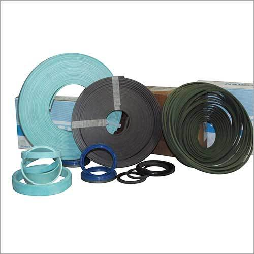 Hydraulic Pneumatic Seals