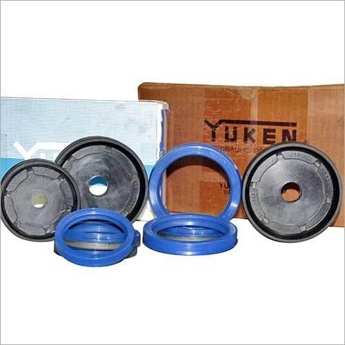 Hydraulic Pneumatic Seals