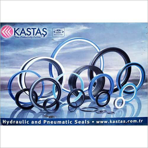 Hydraulic PU Pneumatic Seals