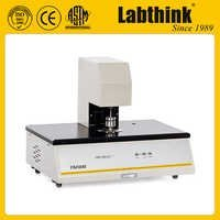 Thin Film Thickness Measurement Instrument