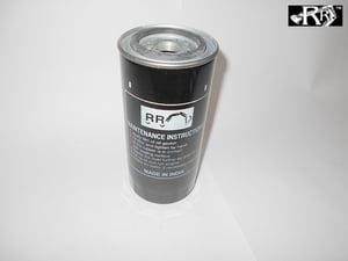 JCB OIL FILTER O/M (RR000/00028)