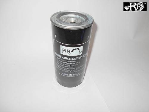 JCB OIL FILTER N/M (RR000/00029)