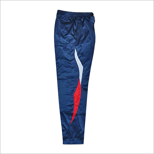 Sports Lower Pants