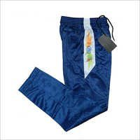 Jogging Lower Pants