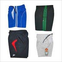 体育短裤Niker