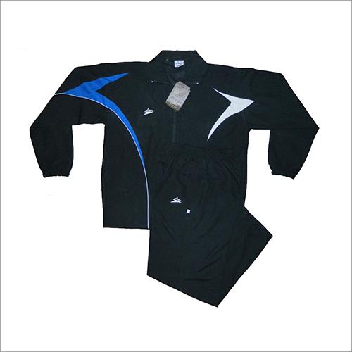 Fancy Track Suit