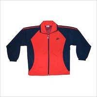 Track Suit Jackets