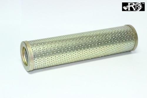 JCB HYDRAULIC FILTER (O/E) (RR40/300893)