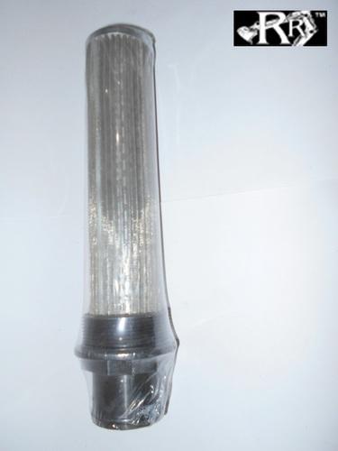 JCB HYDRAULIC TANK STRAINER 3DX (RR648/00803)
