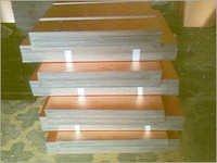 Copper Clad Laminate Cut Off
