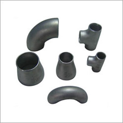Forged Elbows
