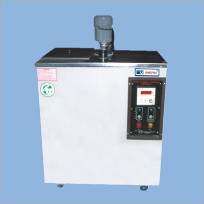 Cryostat Circulating Bath