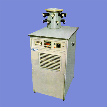 Lypholizer Freeze Dryer