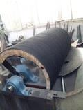Cotton Recycling Machinery