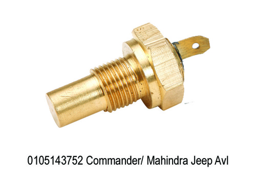Commander Mahindra Jeep Avl