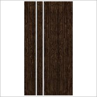 Melamine Flush Door Skin