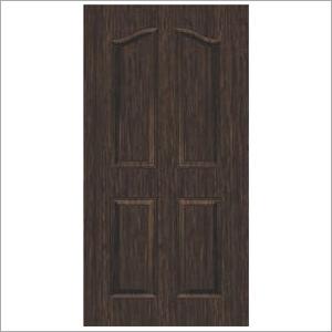 Melamine Moulded Four Panel Door Skin