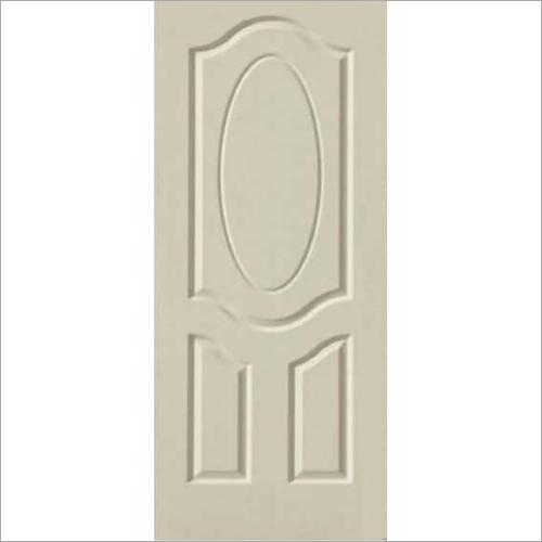 White Primer Smooth Moulded Door Skin  sc 1 st  Indore Hardboard Traders & White Primer Smooth Moulded Door Skin - White Primer Smooth Moulded ...