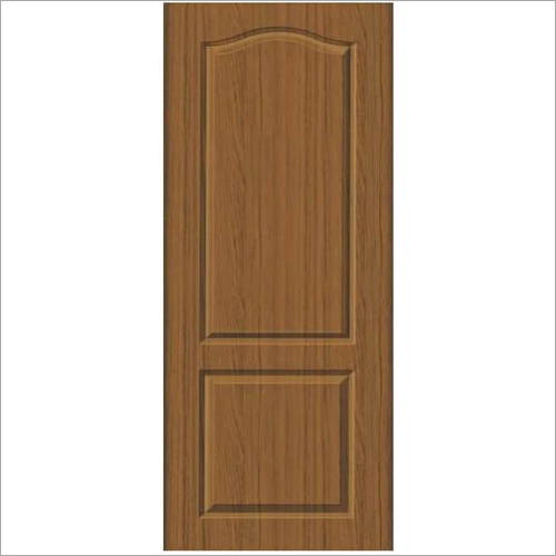 U003cu003c Previous Melamine Moulded Two Panel Door Skin
