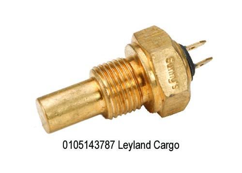 Leyland Cargo