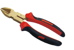 Non Sparking Side Cutting Plier