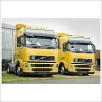 Commercial Vehicle Glasses