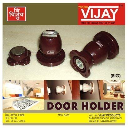 Door Holder