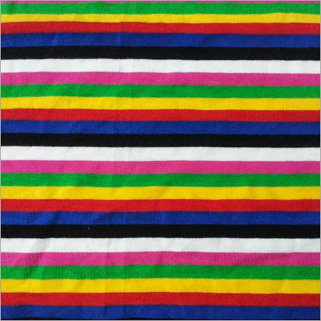 Sinker Strips Fabrics