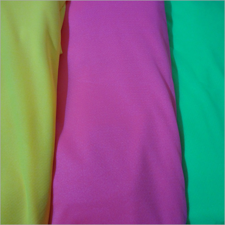 Knitted Saree Sparkle Fabrics