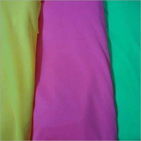 Knitted Saree Sparkle Fabrics