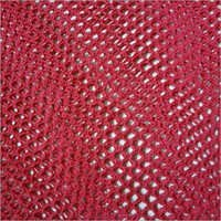 Fancy Knitting Fabric