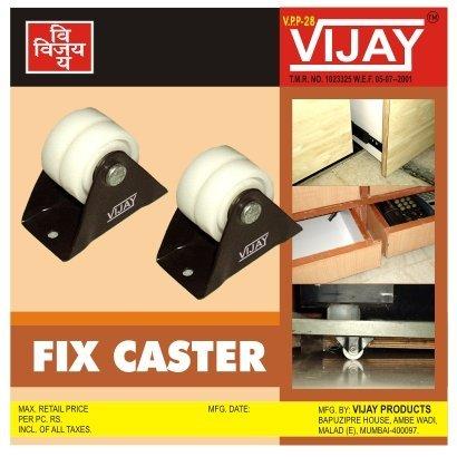 Fix Caster