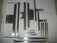Packaging Industry Knife