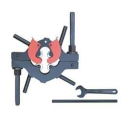 Rotary Pipe Cutters