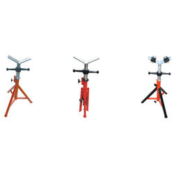 Universal Pipe Stands