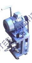 Stainless Steel Lobe Pumps
