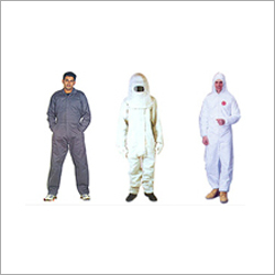 Body Safety Suits