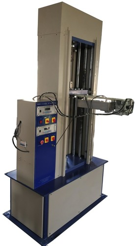 Tensile and cantilever tester