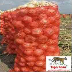 Leno Fruit Bags