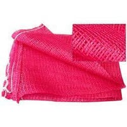 PP Leno Bag Fabric