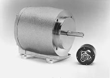 Air Compressors Motor