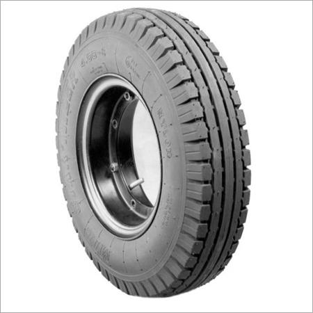 Automobile Tyre Tubes